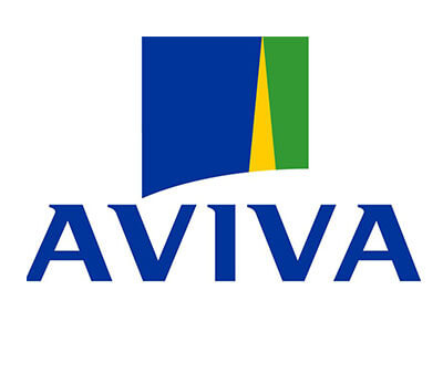 AVIVA insurance - The Best Therapists, Counsellors, Marriage Counselling, Psychotherapists, Couples Counselling and Clinical Psychologists in Newcastle upon Tyne