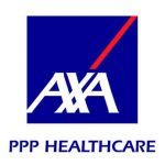 AXA insurance - The Best Therapists, Counsellors, Marriage Counselling, Psychotherapists, Couples Counselling and Clinical Psychologists in Newcastle upon Tyne