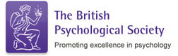 Psychologists in Newcastle