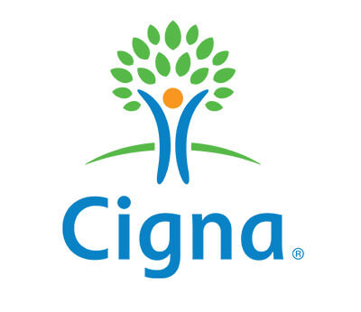 CIGNA insurance - The Best Therapists, Counsellors, Marriage Counselling, Psychotherapists, Couples Counselling and Clinical Psychologists in Newcastle upon Tyne