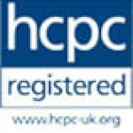 Clinical psychologists in Newcastle upon Tyne