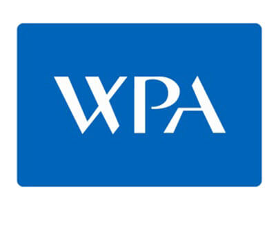 WPA insurance - The Best Therapists, Counsellors, Marriage Counselling, Psychotherapists, Couples Counselling and Clinical Psychologists in Newcastle upon Tyne