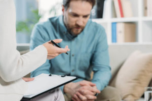 What Problems can Cognitive Behavioural Therapy (CBT) Help with?