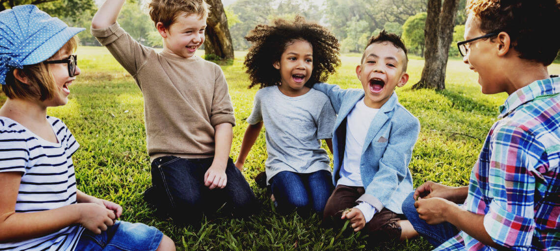 Child Psychologists & Child Counsellors in Newcastle
