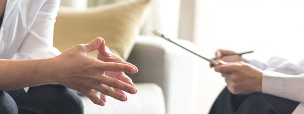 Counselling Services in Newcastle
