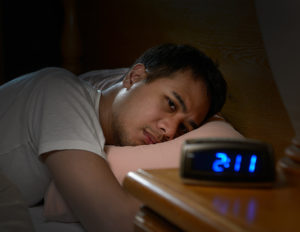 Overcoming Sleep Issues with Your Psychologist