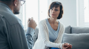 Do You Need to Seek Counselling?