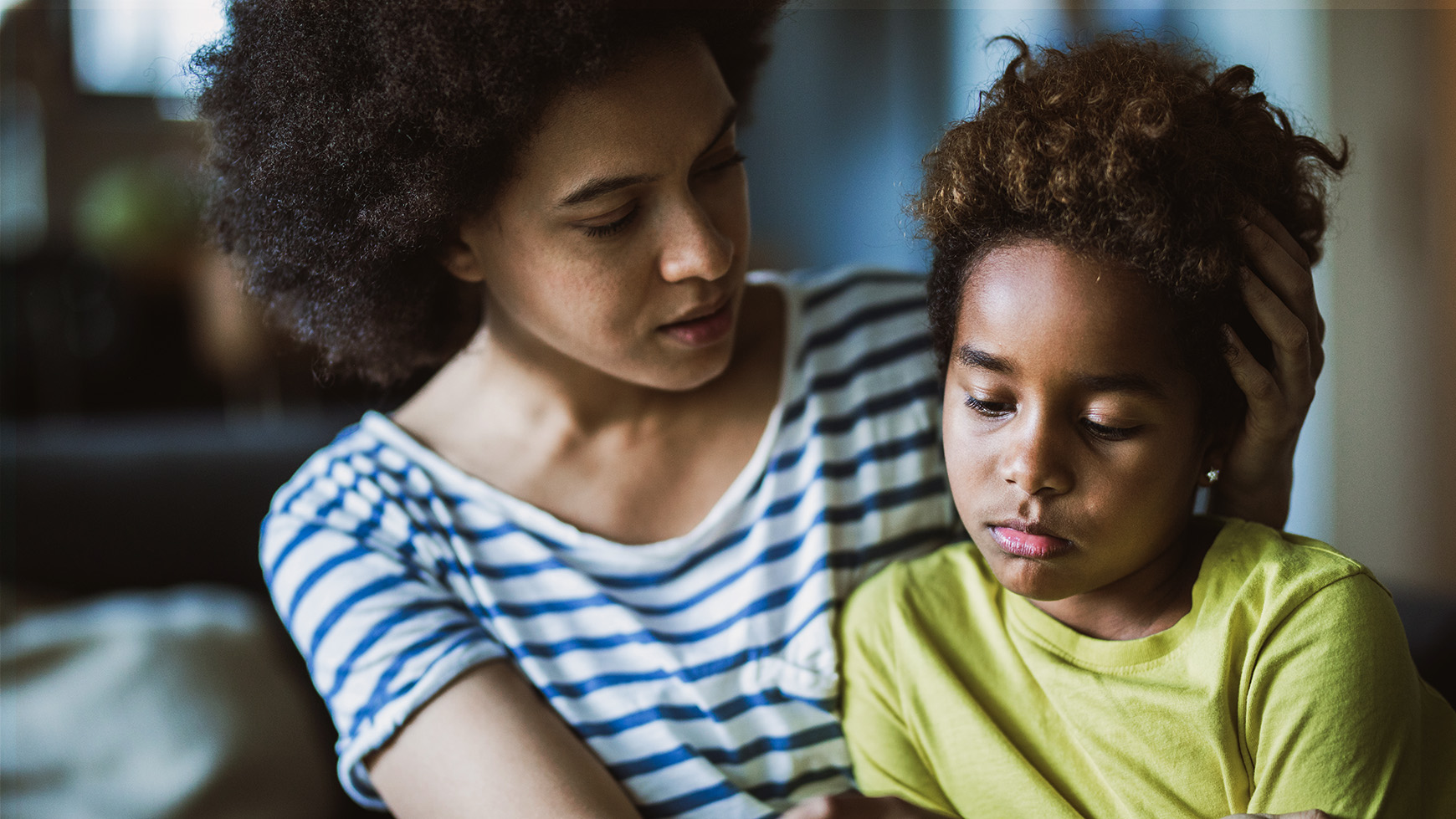 Which is the Best Specialist for Your Child – Child Counsellor, Behaviour Specialist, or Child Psychologist in Newcastle