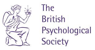 The British Psychological Society (BPS) logo