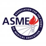 association-study-medical-education