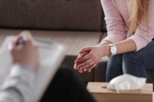 Dealing with OCD During Coronavirus