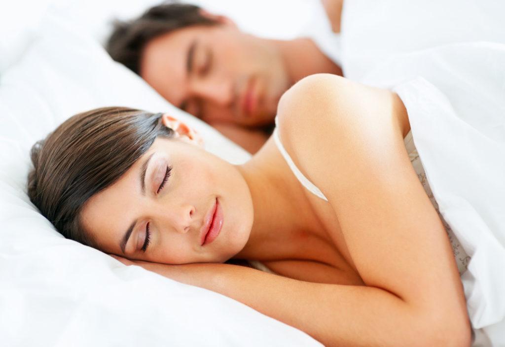 sleep therapy newcastle
