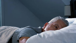 3 Ways to Use Cognitive-Behavioural Therapy (CBT) to Help You Sleep Better
