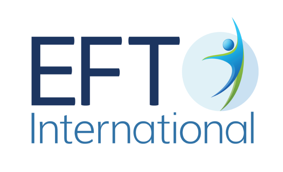 eft counselling newcastle