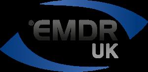 EMDR-registered-logo