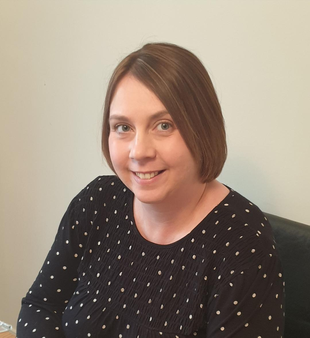 Claire Turnbull Counselling Newcastle