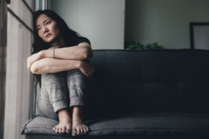Effectively Tackle Your Anxiety