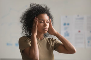 Getting Help for Health Anxiety
