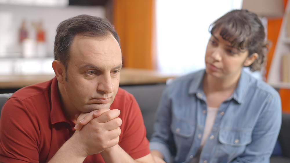 Improve Your Communication with Relationship Counselling for a Happier Relationship