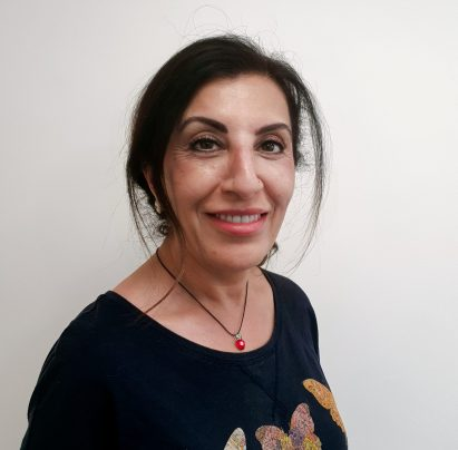 Mariam Majid Psychologist Newcastle