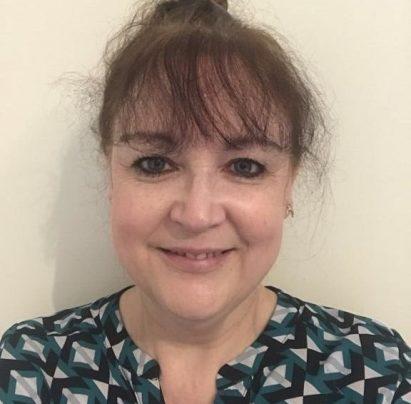 Christine Price Psychologist