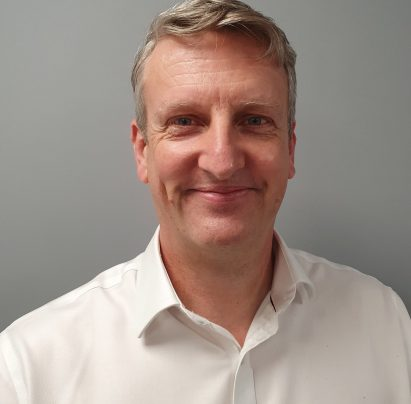Dr Matt Selman Psychologist